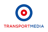 transportmedia logo