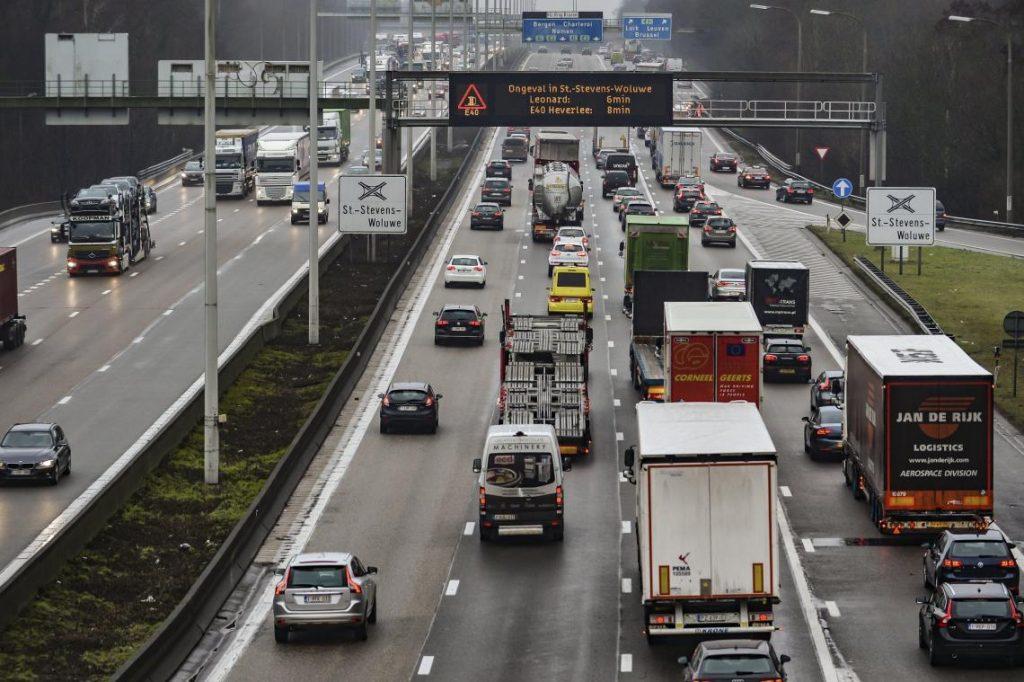 thumbnail for LCV-markt blijft sterk, tweedehandsmarkt boomt