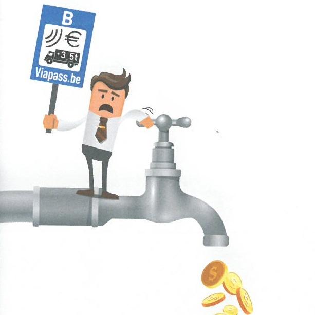 thumbnail for Analyse financière 2016/2017 : la pression sur les liquidités se confirme