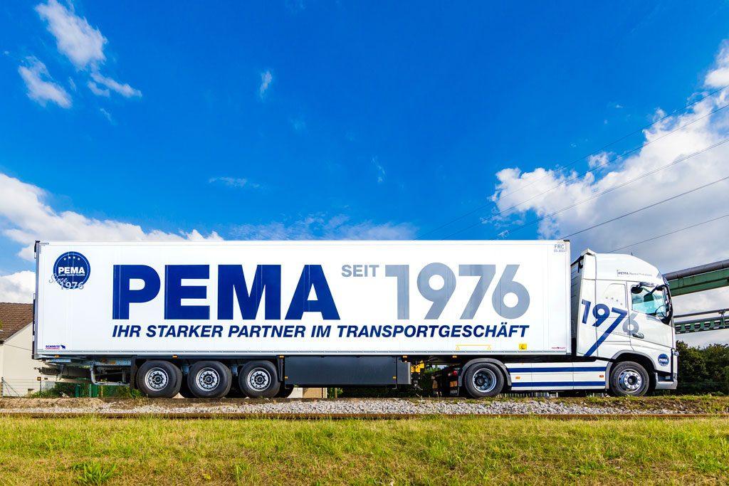 pema_trailer-20160808-_im_7434
