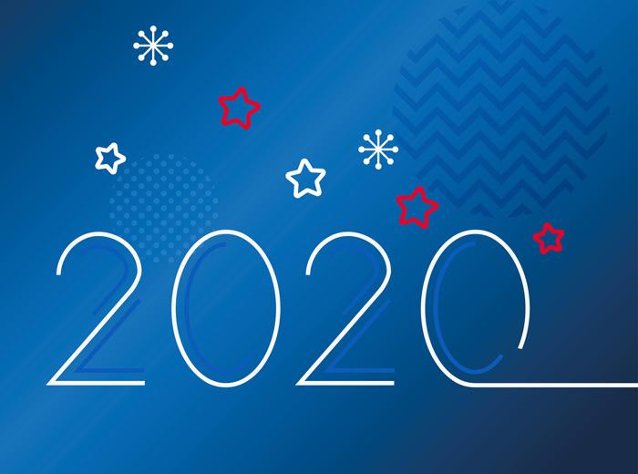 thumbnail for Les défis du transport en 2020