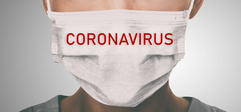 thumbnail for Coronavirus : toutes les mesures de soutien aux entreprises