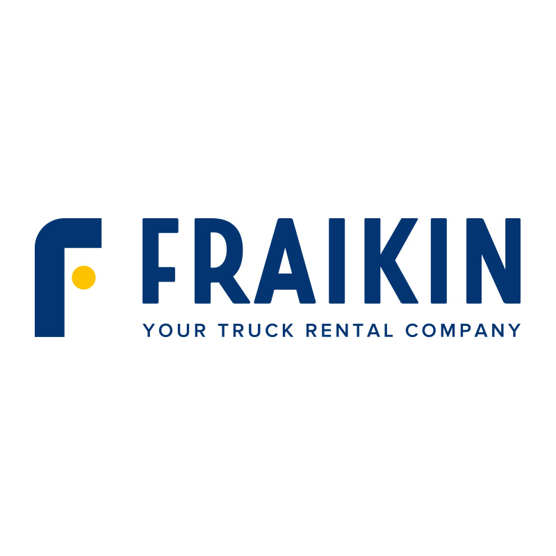 thumbnail for Fraikin opent West-Vlaamse vestiging, verdere uitbreiding op komst