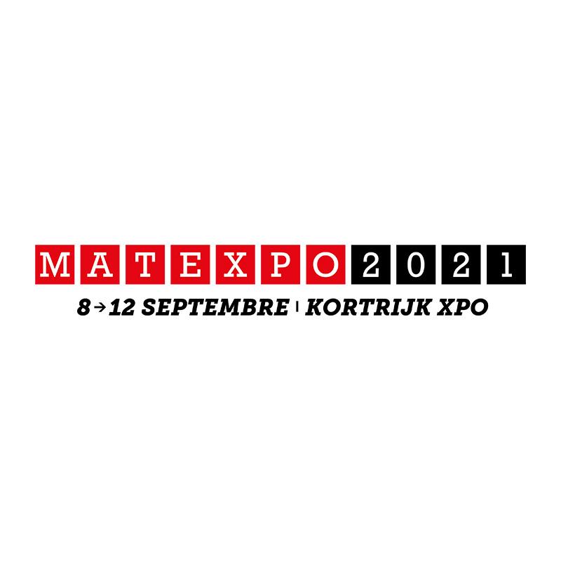 thumbnail for Les lauréats des Matexpo Awards sont annoncés