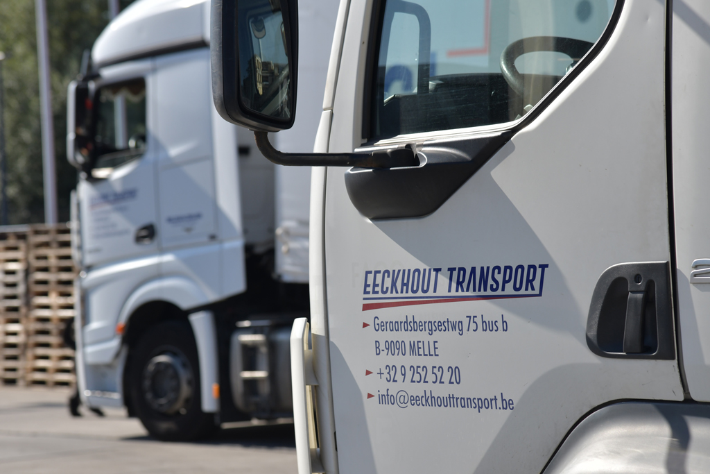 thumbnail for [ADVERTORIAL] Eeckhout Transport: van papier naar digitaal met EuroTracs