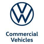 volkswagen-commercial-vehicles