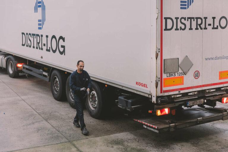 thumbnail for Distrilog beheert 600 trailers met IoT-oplossing van Sensolus