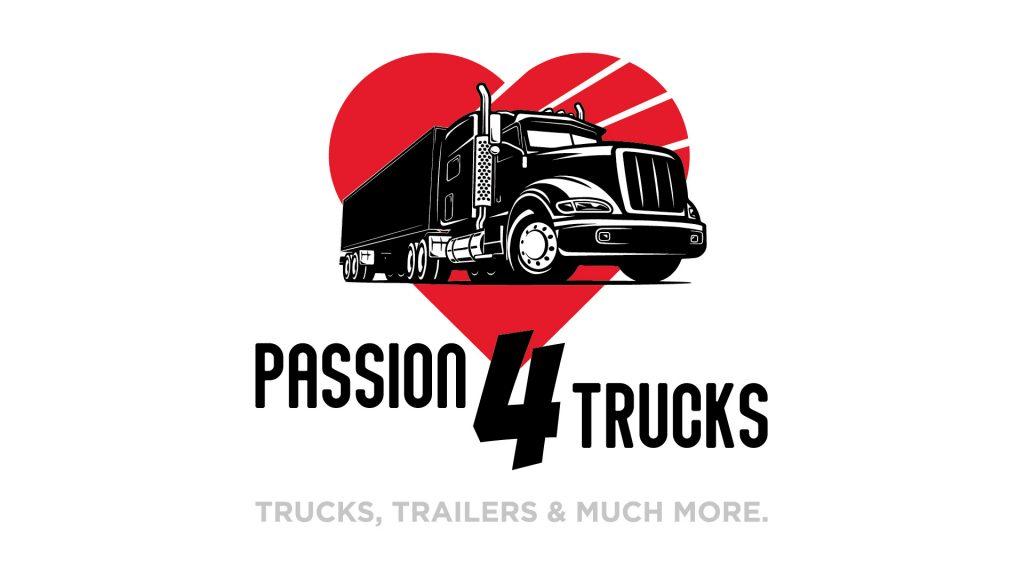 thumbnail for Passion4Trucks 2022, een grote B2B2C happening georganiseerd door TRANSPORTMEDIA en MATEXPO